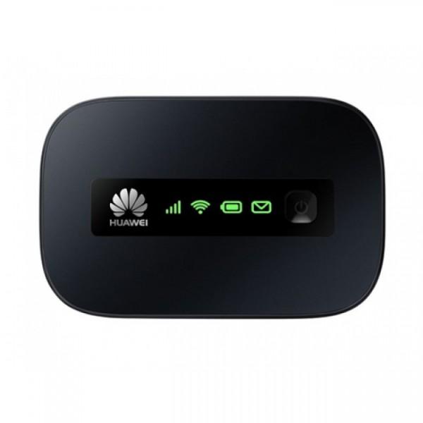 Huawei Pocket Wifi