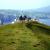 """10 Destinations in Batanes Featured in the Film """"You're My Boss"""""""