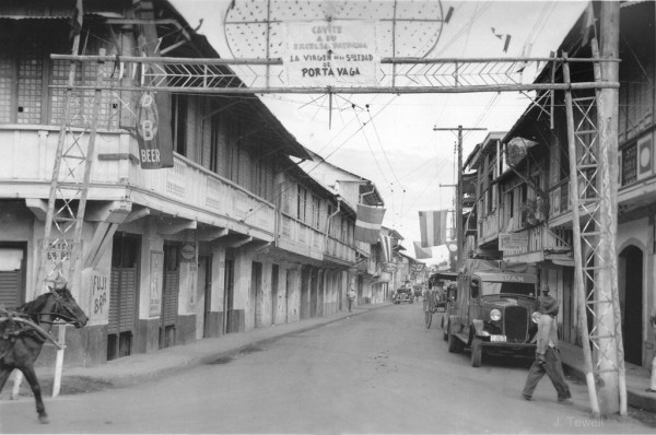 Cavite 1930