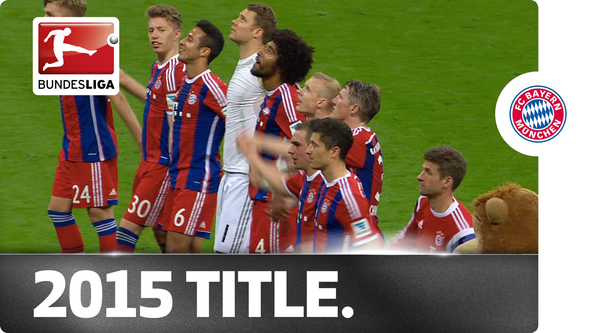 Fox Sports Philippines Launches Exclusive Coverage Of The Bundesliga 2015 2016 Season Out Of Town Blog