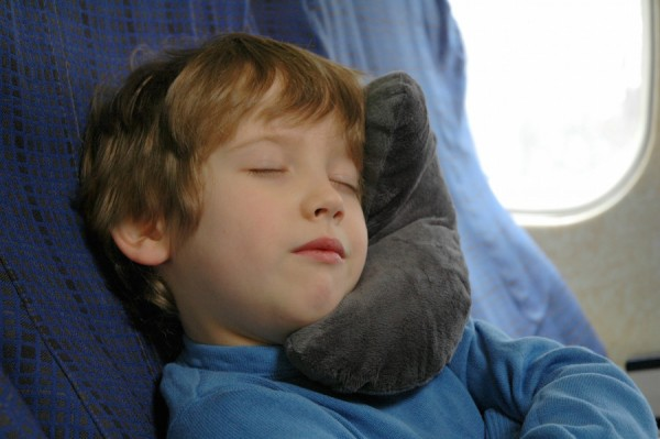 J Pillow travel pillow