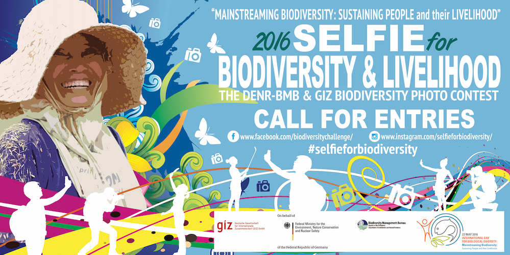 photo contest taking a selfie for biodiversity and livelihood photo contest taking a selfie for biodiversity and livelihood out of town blog