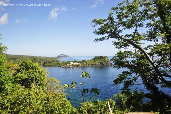 Marinduque Travel Guide