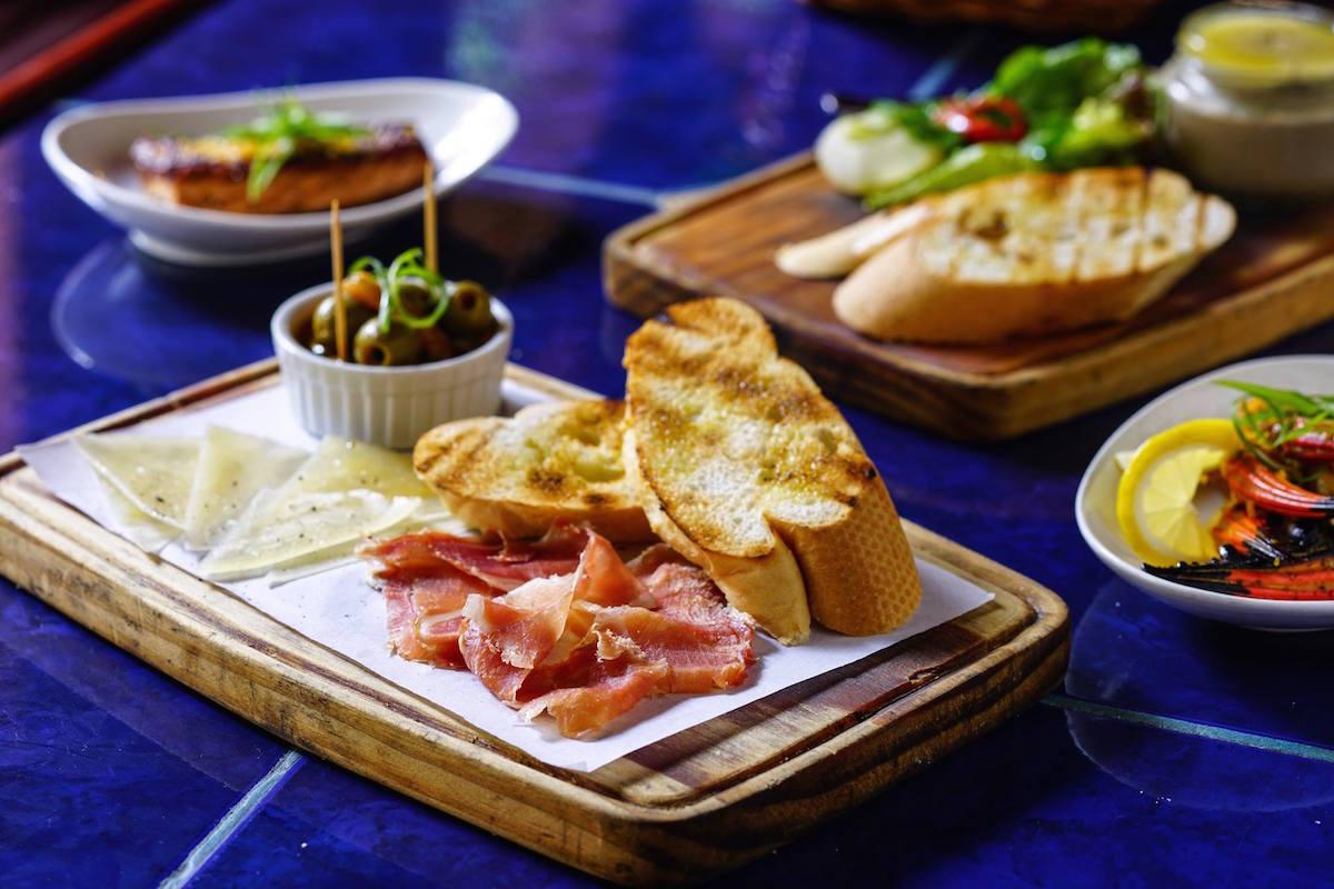 Dos Mestizos Boracay Spanish Day Celebration: A Grand Feast for the Senses