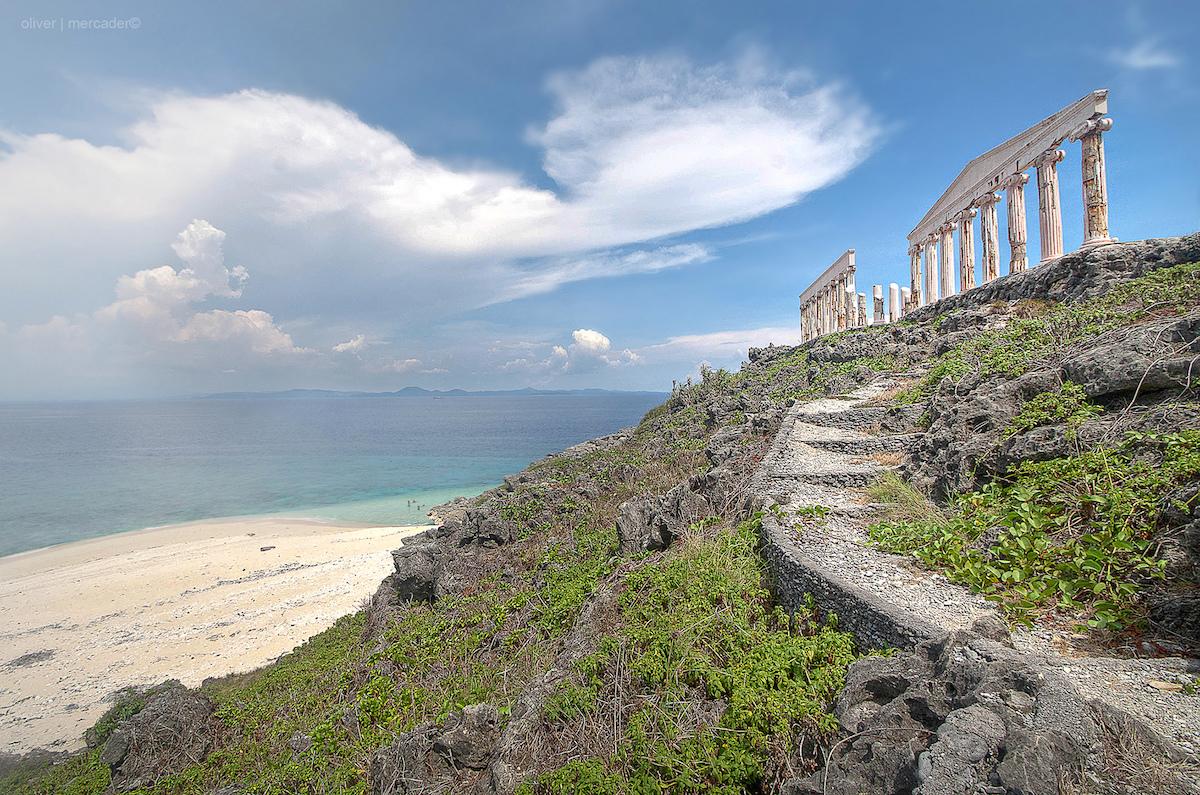 Batangas best beaches in 11 Batangas