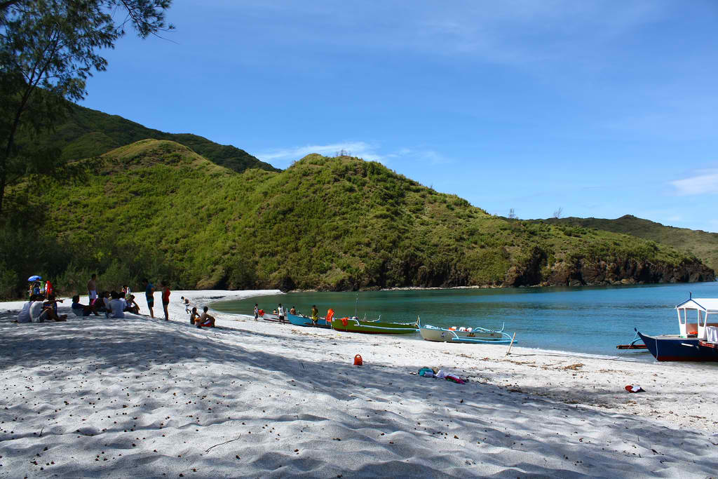 7 Fantastic Beaches in San Antonio Zambales (with Tips and Directions!)