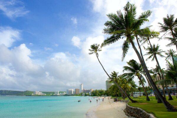 Fiesta Resort Guam - Best Hotels and Resorts in Guam