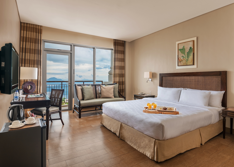 Summit Ridge Hotel Tagaytay Offers a Brand New Avenue for Escape