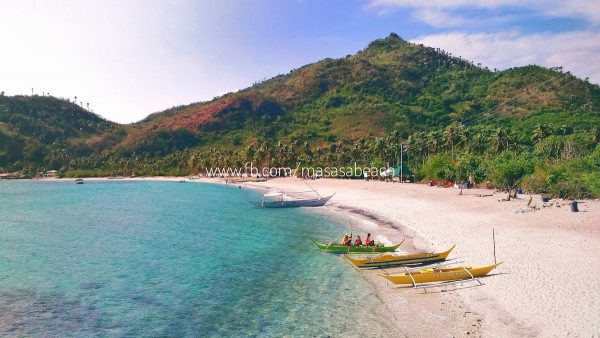 Home.fit Masasa-Beach-photo-by-Masasa-Beach-FB-Page-600x338 Top 15 Best Batangas Tourist Spots