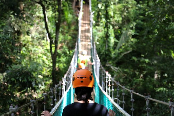 Adventure Spots in the Philippines