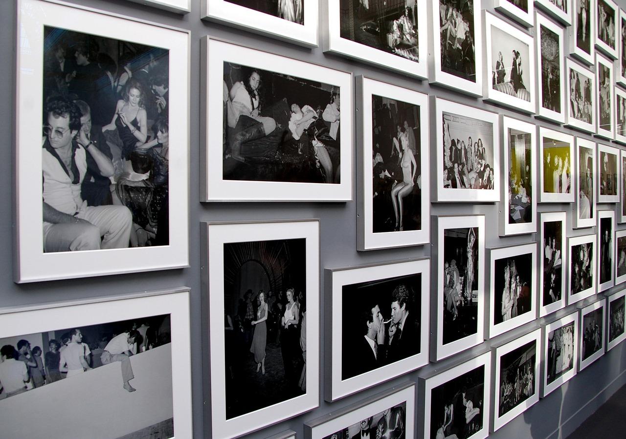 Your last chance to enter babylon arts album art exhibition