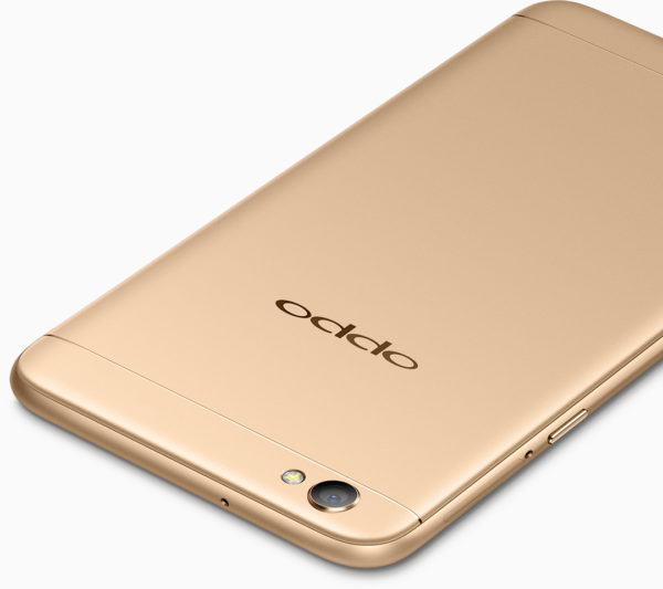 Oppo F3 Reviews in the Philippines