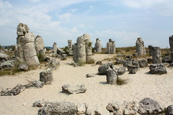 Varna, Bulgaria Top 19 Travel Destinations For The Young And Broke
