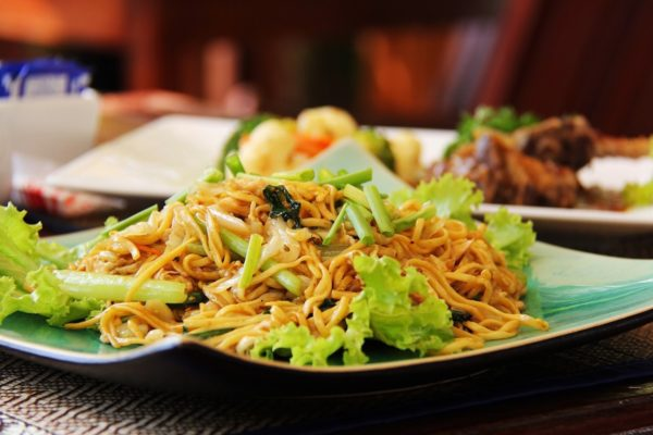 Best Restaurants in Siem Reap