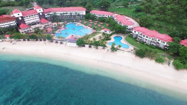 Home.fit Canyon-Cove-Hotel-and-Spa-600x338 Top 15 Best Batangas Tourist Spots
