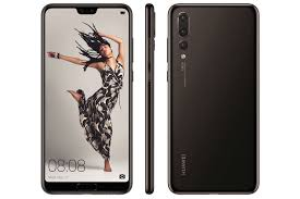 Huawei P20 Pro Philippines
