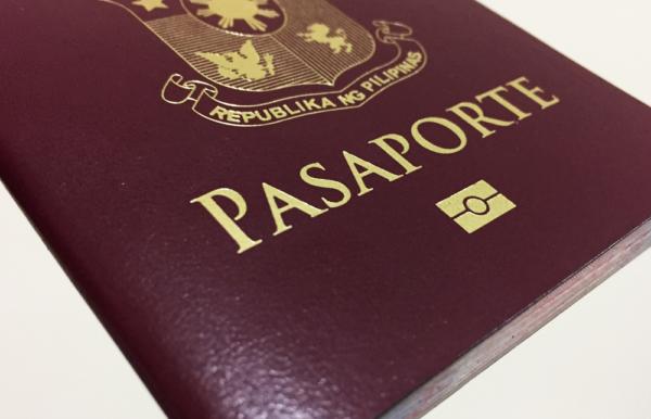 How to Renew Philippine Passport in 2018