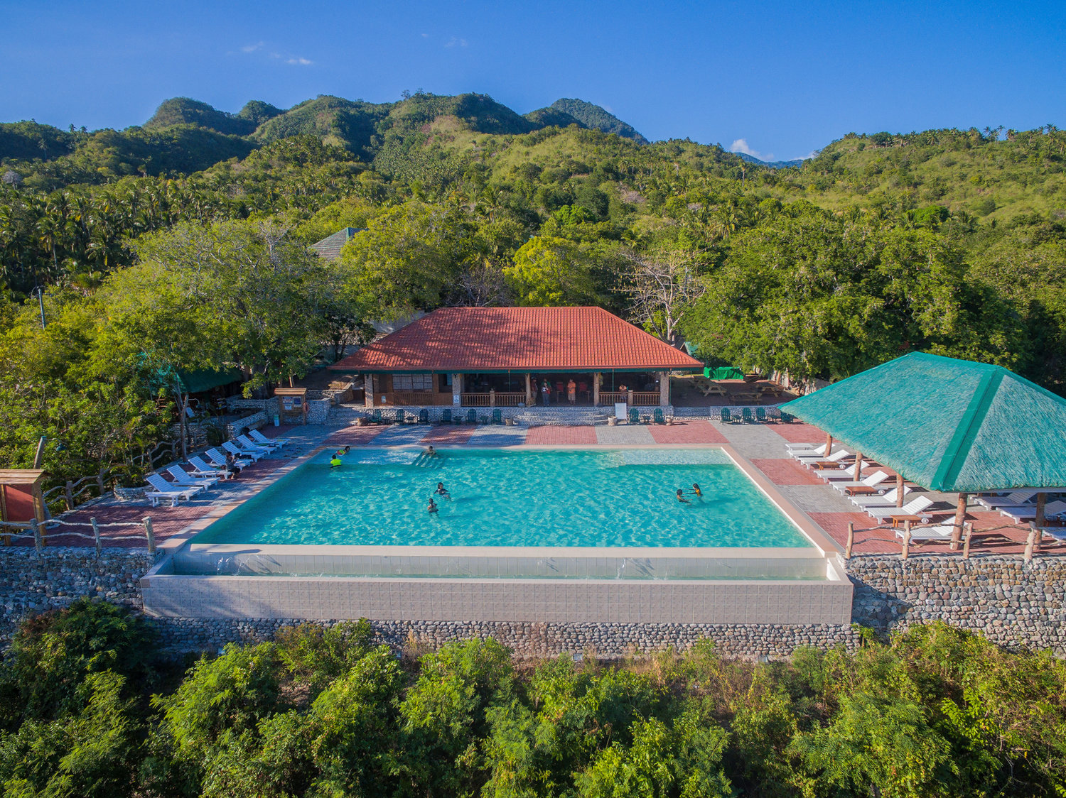 List of Best Batangas Beach Resorts, Hotels and Water Parks for 2019