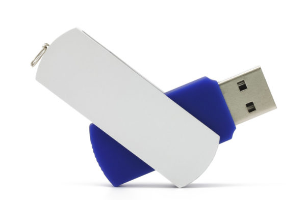 USB Memory Direct Customized USB Flash Drive