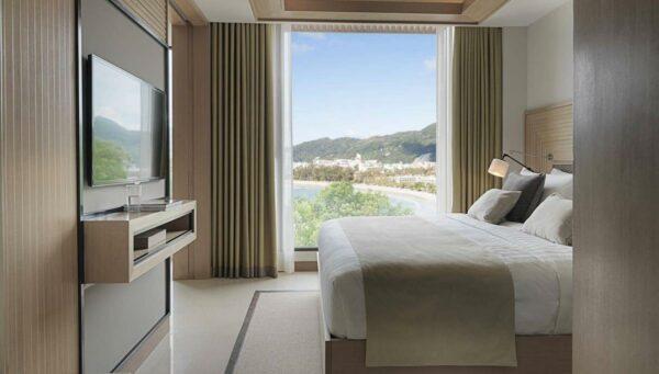 Amari Phuket Resorts