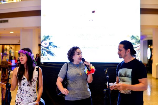 At the Beach Freely launch, Reef Chief Operating Officer Jane Ortega talks about how Reef continues to be a brand that always strives to create innovative products while making beach time fun and free.