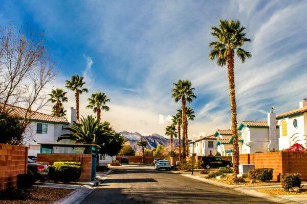 Experience Vegas Beyond The Strip