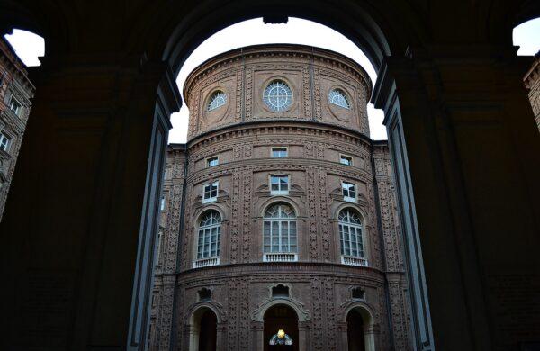 Torino Italy