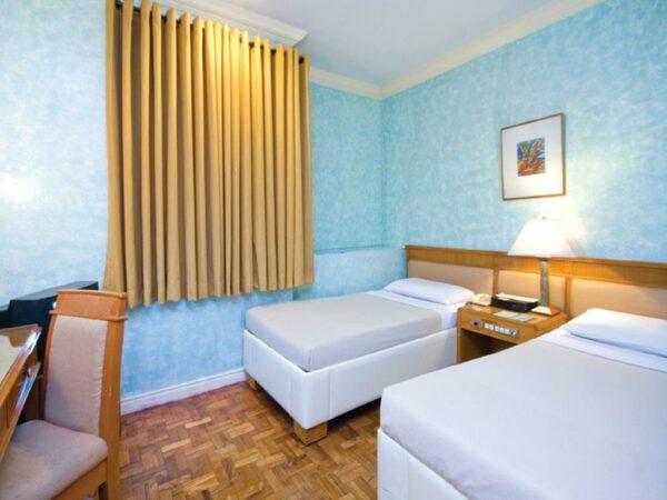 Grand City Hotel Cagayan de Oro
