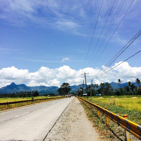 Tacloban City Budget Travel Guide