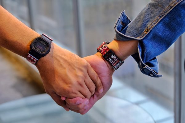 Casio G-Shock celebrates Filipino toughness with the first National G-Shock watch