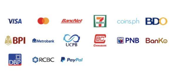 Traveloka Payment Partners