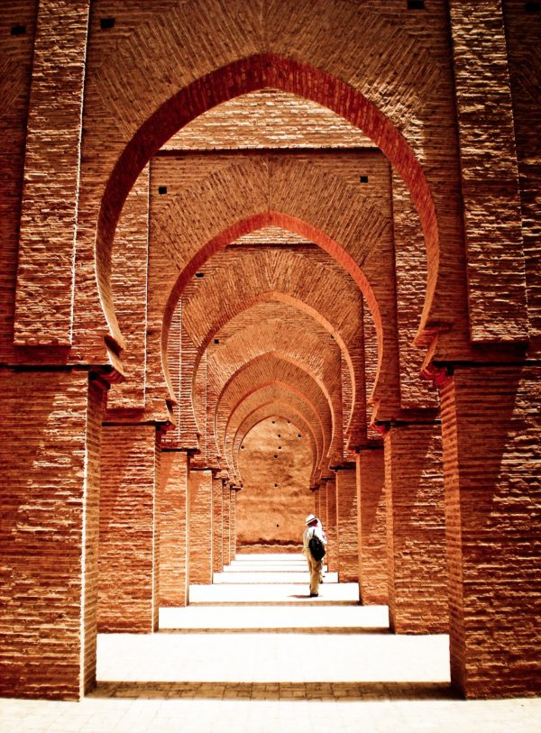 Best Things to Do in Morocco