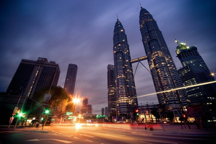 Best Things to do in KL Malaysia
