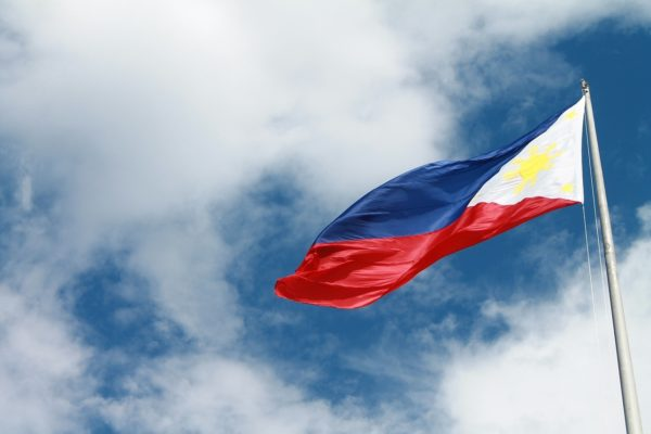 #WalangPasok: January 9, 2019 in Manila