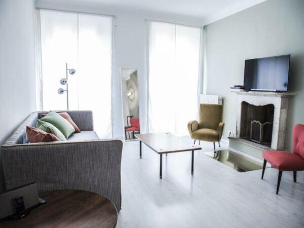 Brera Apartments 23