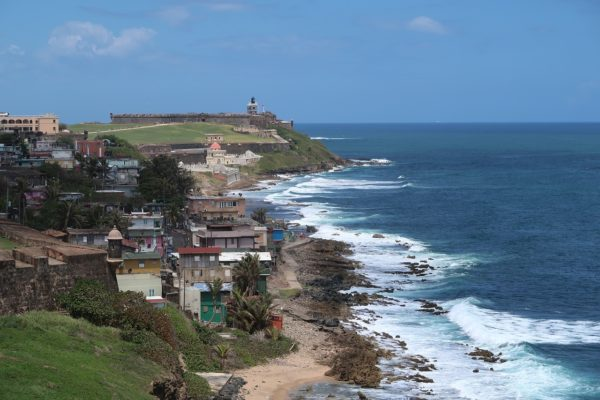 Tourist Attractions and Best Things to do in San Juan Puerto Rico