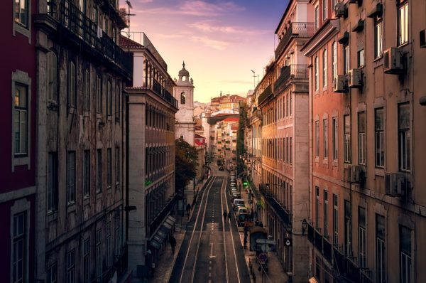 Best Things to do in Lisbon, Portugal