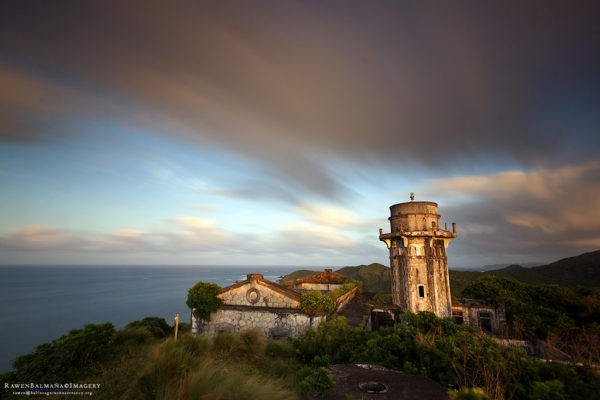 Cape Engano by Rawen Balmana via Flickr CC Best Things to do in Cagayan