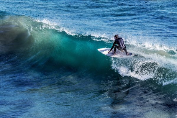 Caxias Surfing