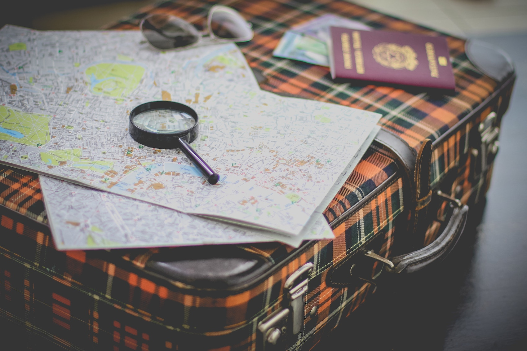 https://outoftownblog.com/wp-content/uploads/2018/10/Japanese-Passport-Lands-on-the-Top-Spot-While-Germany-Falls-One-Spot-from-Second-Place-photo-by-Francesca-Tirico-via-Unsplash.jpg