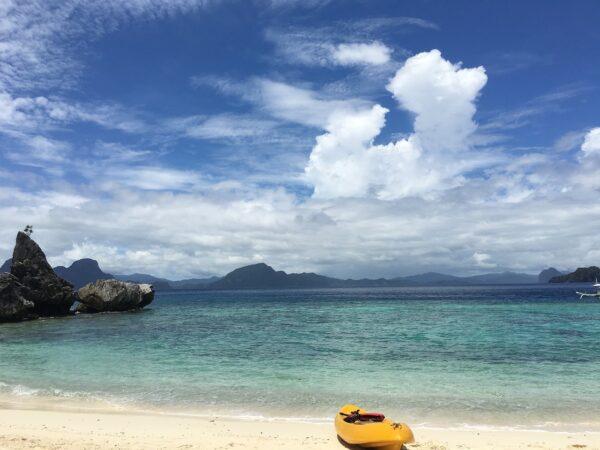 Best Hotels in Puerto Princesa City