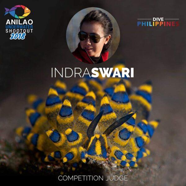 Indra Swari
