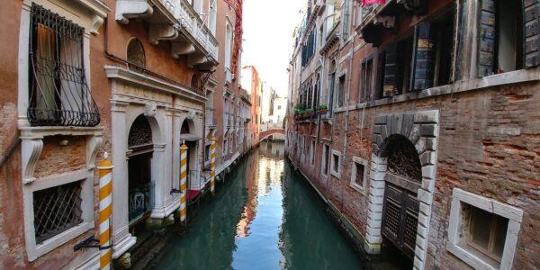 Venice Tour Packages