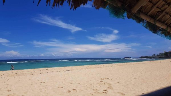 Patar Beach - Enriching Visit in Bolinao
