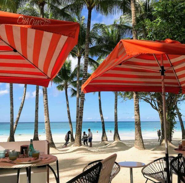 The Coast Boracay photo from fb page