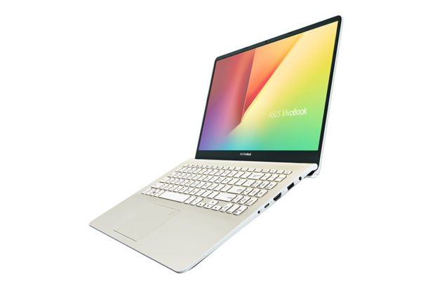 VivoBook S15 S530 by ASUS