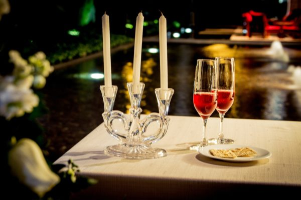 Best Romantic Hotels in Tagaytay City