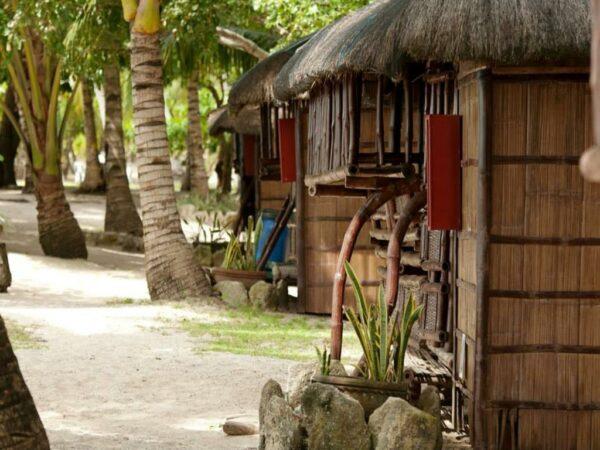 Isla Jardin Del Mar in Glan Saranggani