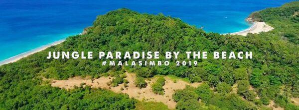 Malasimbo Music and Arts Festival 2019