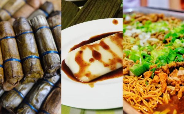 Native Delicacies You Should Taste When in Isabela Province